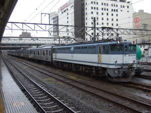 Dscf1583
