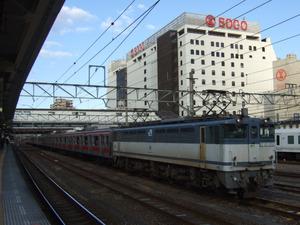 Dscf1588