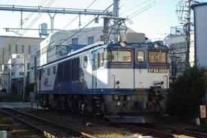 Imgp1522