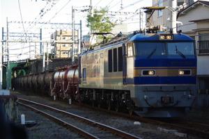 Imgp1535