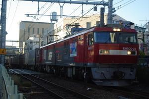 Imgp1538