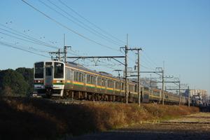Imgp1563