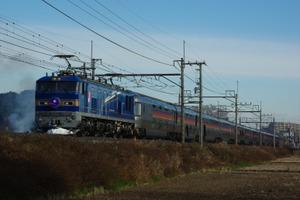Imgp1585