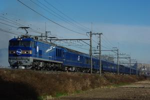 Imgp1591