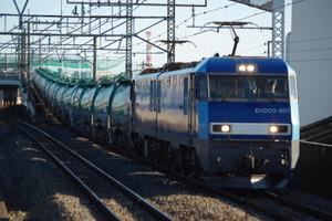 Imgp1643