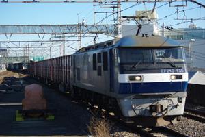 Imgp1680