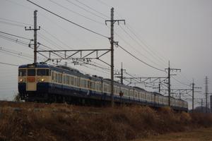 Imgp1754