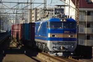 Imgp2260