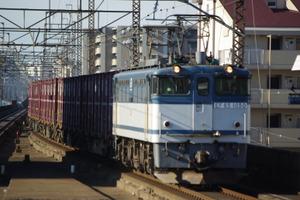 Imgp2265