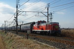 Imgp2678