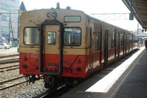 Imgp2709