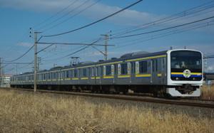 Imgp2735