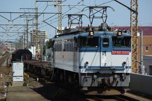 Imgp3765