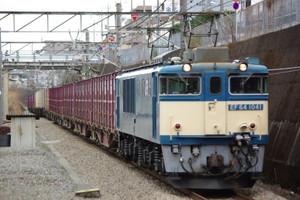 Imgp3811