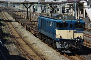 Imgp3850