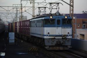 Imgp3901