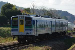 Imgp3913