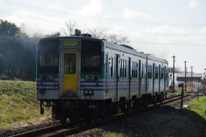 Imgp3932