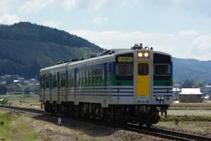 Imgp3963