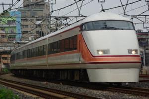 Imgp4900