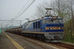 Imgp5100