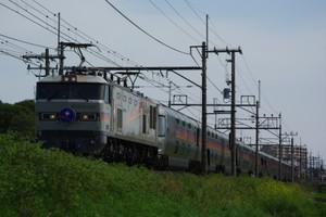 Imgp5257