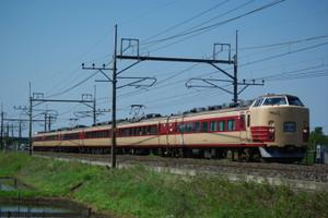 Imgp5282