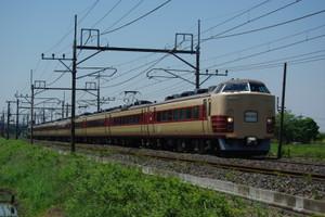 Imgp5553