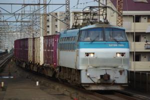 Imgp6408