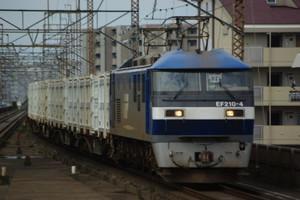 Imgp6473
