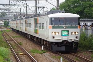 Imgp6538