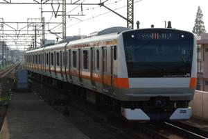 Imgp6596