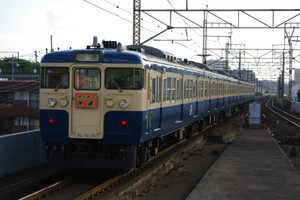 Imgp6793