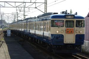 Imgp6838