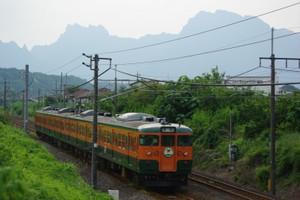 Imgp6930