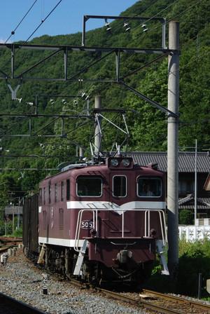 Imgp7025