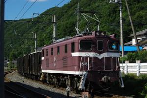 Imgp7036
