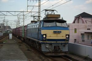 Imgp7788